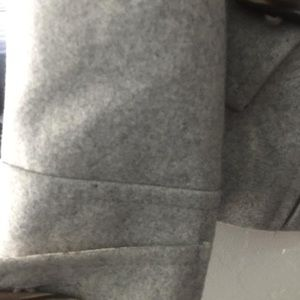 elevenses Jackets & Coats - Anthropologie Elevenses Frost Coat Size 8